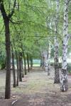 Парк 50-летия СССР